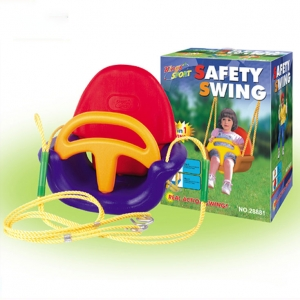 kids-safety-plastic-big-outdoor-swing-set1